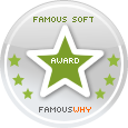 4Famous_Software_Award_FamousWhy.png